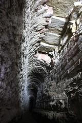 Acquedotto_Kusadasi_(Efeso)_002