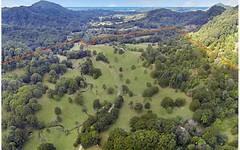 469 Middle Pocket Road, Middle Pocket NSW