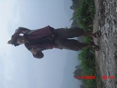 "Pengembaraan Sakuntala ank 26 Merbabu & Merapi 2014 • <a style=""font-size:0.8em;"" href=""http://www.flickr.com/photos/24767572@N00/27129881526/"" target=""_blank"">View on Flickr</a>"