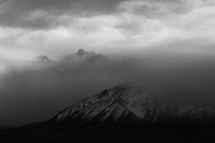 2V7A3117 (danielnieves1) Tags: travel snow mountains canon 395