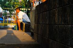 Yosi (RM Ampongan) Tags: street city photography 50mm nikon no cigarette smoke philippines smoking only sur stick bicol pinoy yosi camarines iriga tatak d7000