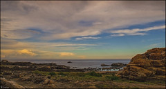 Cap de Creus (antoniocamero21) Tags: costa color marina wow de mar agua foto natural sony paisaje girona cap catalunya brava parc rocas creus