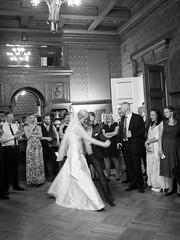 the wedding dance (Duong_Nguyen78) Tags: olympus omd wedding dance 17mm18
