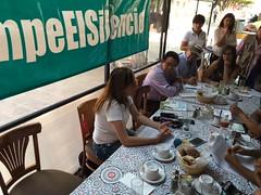 Rueda de Prensa Corazones Mgicos (inqro) Tags: noticias fotos quertaro inqro