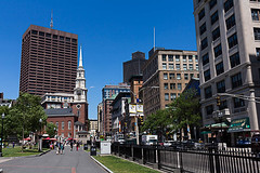 Images of Boston Common, June 21, 2016 (BostonPhotoSphere) Tags: bostoncommon bostonma usa