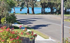545A Ocean Drive, North Haven NSW