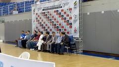 Campeonato Brasileiro Regioão III - 2016 (14)