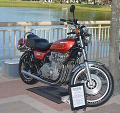 20160521-2016 05 21 LR RIH bikes show FL  0030