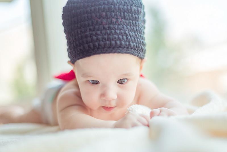 """""""兒童寫真,親子寫真,寶寶,小寶貝,寫真"""""""