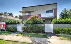 4/164 Croudace Road, Elermore Vale NSW