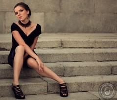 #beautifulgirl #beautiful #beautifulmoscow #girl #moscowgirl #russiangirl (mnenormalno) Tags: girl beautiful beautifulgirl russiangirl moscowgirl beautifulmoscow