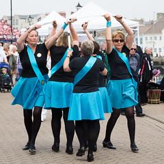Sweet Rapper - 2016 Wessex Folk Festival (dorsetbays) Tags: england musician music june festival dancing harbour folk dancer event dorset folkmusic folkdance weymouth morrisdancing morrisdancer folkdancing wessex oldharbour 2016 folkmusician folkdancer brewersquay hopesquare sweetrapper 2016weymouthfolkfestival weymouthfolkfestiva1 2016wessexfolkfestival wessexfolkfestiva12016 wessexfolkfestiva1 weymouthfolkfestiva12016