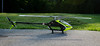 DSC_8866.jpg (nathanwalls) Tags: rc heli helicopter msh protos max v2 yellow