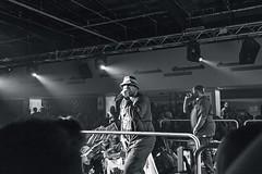EPMD on stage (Alobooom) Tags: music torino dj live s double hiphop maestro epmd krsone bassi atpc inoki djdoubles