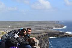 DSC_1023 (kulturaondarea) Tags: viajes irlanda bidaiak