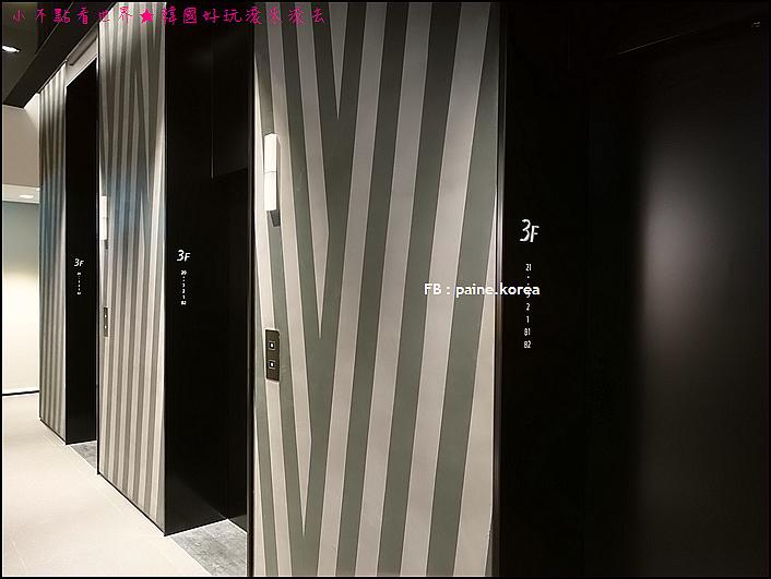 明洞樂天L7 Hotel (39).JPG