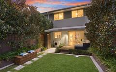 205 Macpherson Street, Warriewood NSW