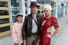 2016-06-11-LA-Cosplay-Con-132 (Robert T Photography) Tags: robert canon cosplay longbeach willie indianajones 2016 shortround robertt longbeachconventioncenter roberttorres serrota serrotatauren lacosplaycon roberttphotography