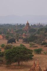 2016myanmar_0357 (ppana) Tags: bagan alodawpyay pagoda ananda temple bupaya dhammayangyi dhammayazika gawdawpalin gubyaukgyi myinkaba wetkyiin htilominlo lawkananda lokatheikpan lemyethna mahabodhi manuha mingalazedi minochantha stupas myodaung monastery nagayon payathonzu pitakataik seinnyet nyima pagaoda ama shwegugyi shwesandaw shwezigon sulamani thatbyinnyu thandawgya buddha image tuywindaung upali ordination hall