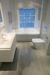 3L5A6525 (terrygrant1) Tags: bathroom porcelain tiling