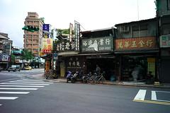 _156 (Taiwan's Riccardo) Tags: ltm color digital taiwan rangefinder fixed  l39 colorskopar 2016 28mmf35 kodakccd leicam9 voigtlanderlens