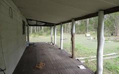 L42 Summerland Way, Whiporie NSW