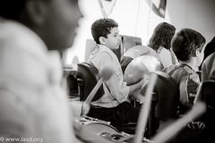 Igreja Adventista do Setimo Dia Central de Porto Alegre |  www.iasd.org (IASD Central Porto Alegre) Tags: 2016 30anos asd biblia brasil calebe canaa cantata coral cristo desbravadores deus dia25 ellen iasd jesus josue junho moises musica orquestra riograndedosul sda sabado sabbath white adventist adventista alegria amor casa comunicacao congregacao culto esperanca felicidade gospel happiness hope igreja louvor multimidia novotempo pastor paz perdao portoalegre rebanho redencao salvacao setimo templo uniao worship brazil 055