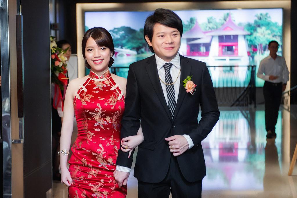 台中兆品酒店-台北婚攝-580