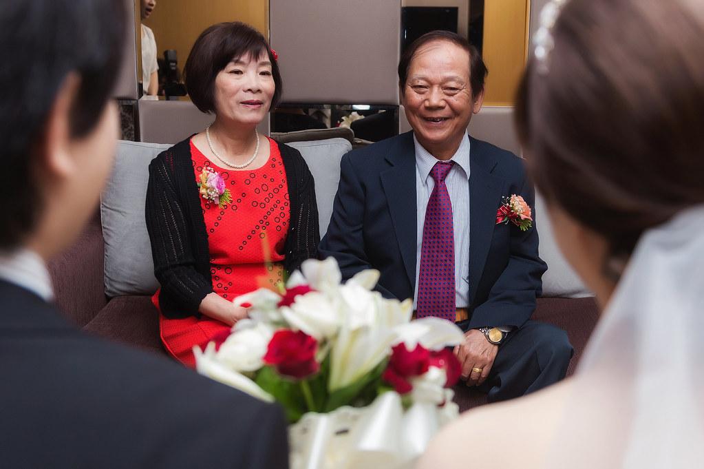 台中兆品酒店-台北婚攝-251