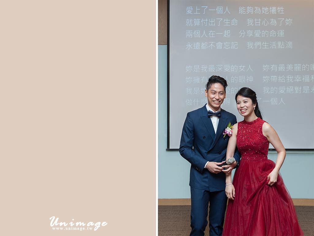 婚禮記錄上翔與品融-279