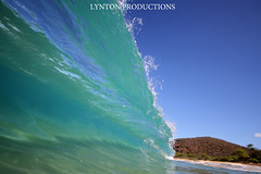IMG_1003 copy (Aaron Lynton) Tags: vortex canon hawaii waves barrels barrel wave maui 7d spl turbine makena shorebreak lyntonproductions