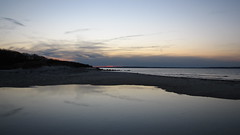 IMG_5729 (Martina Mastromonaco) Tags: beach vineyard martha s subset