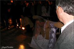 Empalaos de la Vera - 4 (Guijo Córdoba fotografía) Tags: españa spain procession semanasanta procesion nikone2500 caceres valverdedelavera empalaos guijocordoba