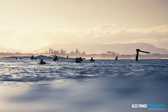 _LX_9746 (alexfringsphoto) Tags: autumn sunset australia surfing surfers bliss byronbay thewreck northernrivers bestofaustralia alexfrings