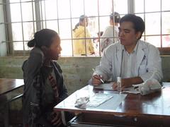 BS DŨNG KHÁM BỆNH (giangphuc1961@yahoo.com.vn) Tags: ea rbin xã lăk huyện đăklak tỉnh
