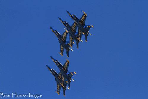 Punta Gorda SW Florida Airshow (7 of 39).jpg