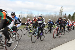"Calabogie Road Race • <a style=""font-size:0.8em;"" href=""http://www.flickr.com/photos/64807358@N02/6960142158/"" target=""_blank"">View on Flickr</a>"