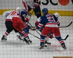 2012-04-28 at 17-29-51 (tarashnat) Tags: newyorkcity usa ny hockey nhl icehockey msg madisonsquaregarden rangers capitals newyorkrangers washingtoncapitals