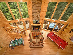 Elk Springs Resort - Cabin Chalet Gatlinburg, TN (Elk Springs Resort) Tags: usa realestate unitedstates tennessee lodging gatlinburg travelagency gatlinburgcabin gatlinburgcabins luxurycabinrental gatlinburgcabinrentals vacationhomerentalagency cabinrentalagency gatlinburgresorts cabinchaletgatlinburg cabinrentalsingatlinburg chaletrentalsingatlinburg gatlinburgchalet tennesseecabinrentals gatlinburgchaletrentals cabinrentalgatlinburg gatlinburgrentalcabins gatlinburgtnvacation cabinrentalsingatlinburgtn gatlinburgtncabinrental chaletcabinrentals