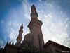El Fat.h Mosque (The big mosque)
