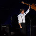 Paul McCartney | ON THE RUN | 120416-9761-jikatu