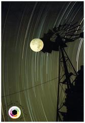 20 (Juan Pablo Foto) Tags: longexposure film nikon kodak luna iso 200 lucky estrellas pelicula asa nikkor rollo startrail f601 largaexposicion n6006 starstrails fotografiacircumpolar