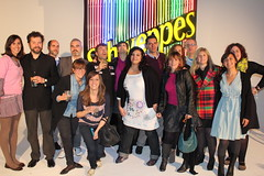 Bloggers en pleaSchhure by Schweppes (influenZia) Tags: tendencias gin tonic placer schweppes gastronoma mixologa pleaschhure pleaschhurebyschweppes schweppeses