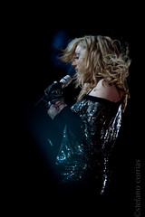 Madonna MDNA Tour 2012 - Florence -21.jpg (Stefano Corrias) Tags: world wild bw music milan rome color roma girl florence concert tour live milano madonna gang lola like gone veronica concerto virgin leon firenze hd hq bang rocco stefano ritchie lourdes madge curio ciccone mdna corrias turnuptheradio tutr madonnamdna2012firenze