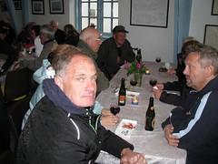 skt. Hans 2012 032