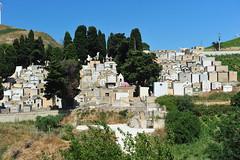 009 Gibellina (Sicily) (tango-) Tags: italy italia sicily sicilia sicile sicilie sziclia     sicilya   tiberiofrascari