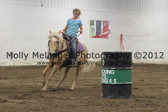 IMG_0070 (Mellinger Photography) Tags: horse pee race photography photo barrel racing molly wee mellinger mmphotos