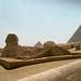 Pyramids_30