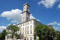 L'viv 104 (toxibln) Tags: lviv lemberg львів lwów