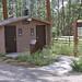 jacob lake campground 3